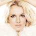 """Criminal"": Novo videoclipe de Britney Spears estreia na próxima semana"