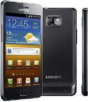 Harga Terbaru Android Samsung