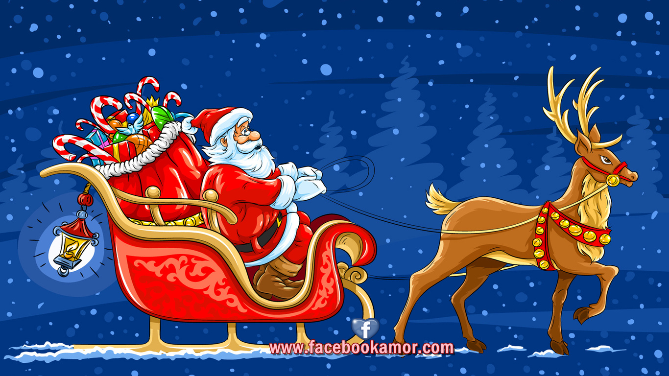 http://1.bp.blogspot.com/-LFEM7Mk-l14/UM9iauYNG2I/AAAAAAAAP1A/NpyJnBWMJfM/s1600/Fondos+y+wallpapers+santa+viajando+renos+para+Navidad+y+A%C3%B1o+Nuevo+2013.png