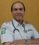 Marcelo Clemente