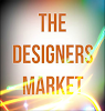 The Designers Market