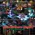 New X Hero 8.4b light