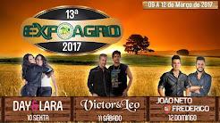 ExpoAgro 2017