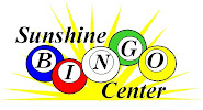 Sunshine Bingo Center