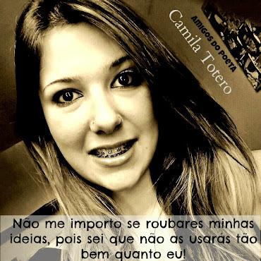 Camila Totero