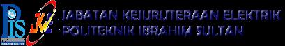 Jabatan Kejuruteraan Elektrik Politeknik Ibrahim Sultan