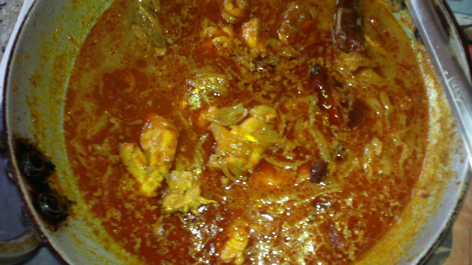 Chicken curry bihari ishtyle recipes with a bihari touch forumfinder Choice Image