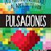 Pulsaciones - Javier Ruescas y Francesc Miralles (2013)