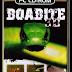 Boabite 3D (PC)