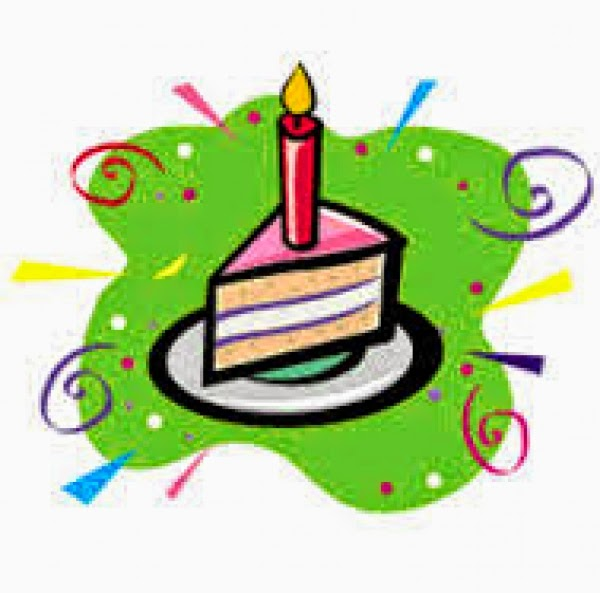 Party Cake Clip Art : birthday animation clipart kootation.blogspot.com