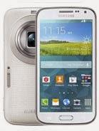 Harga Samsung Galaxy K zoom1 Daftar Harga HP Samsung Android  2015