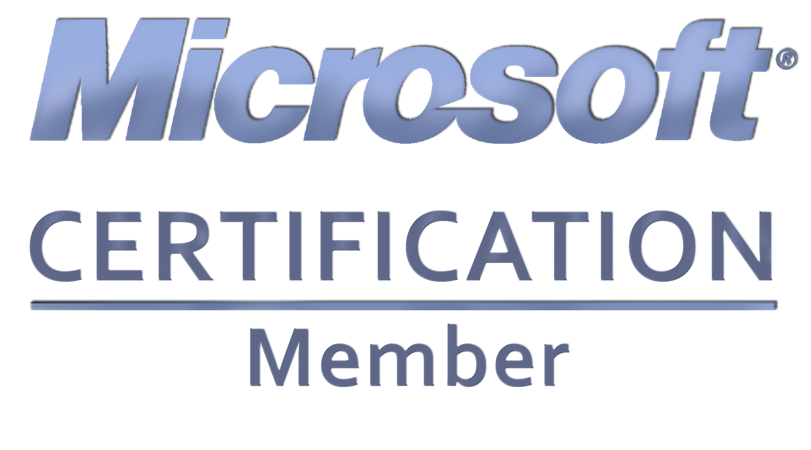 Microsoft Certification Profile