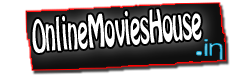 OnlineMoviesHouse.in