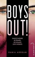 http://alencredeplume.blogspot.fr/2014/10/chronique-162-boys-out-de-rawia-arroum.html