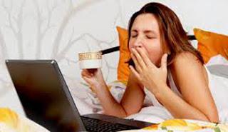 10 Kebiasaan Buruk yang Baik untuk Kesehatan