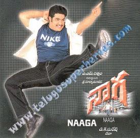 Naaga Songs