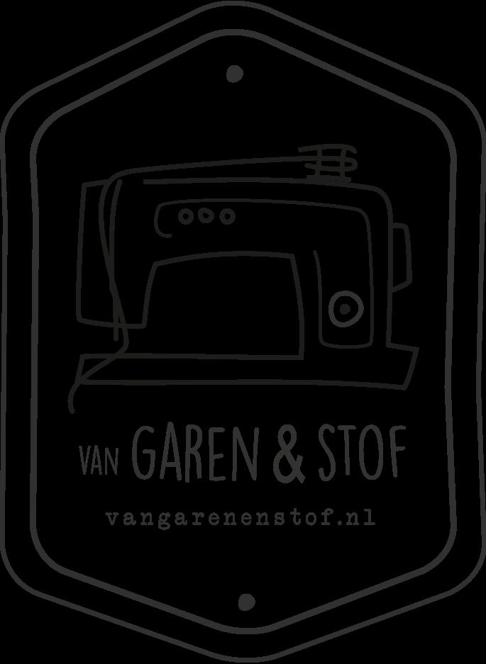 Van Garen & Stof