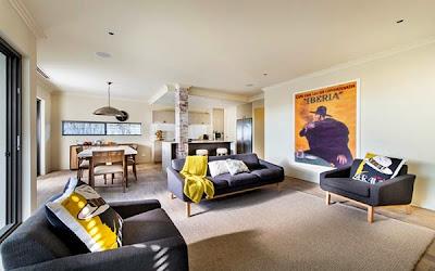 rumah minimalis 2 lantai,gambar rumah minimalis 2 lantai,denah rumah minimalis 2 lantai,rumah minimalis 2 lantai modern