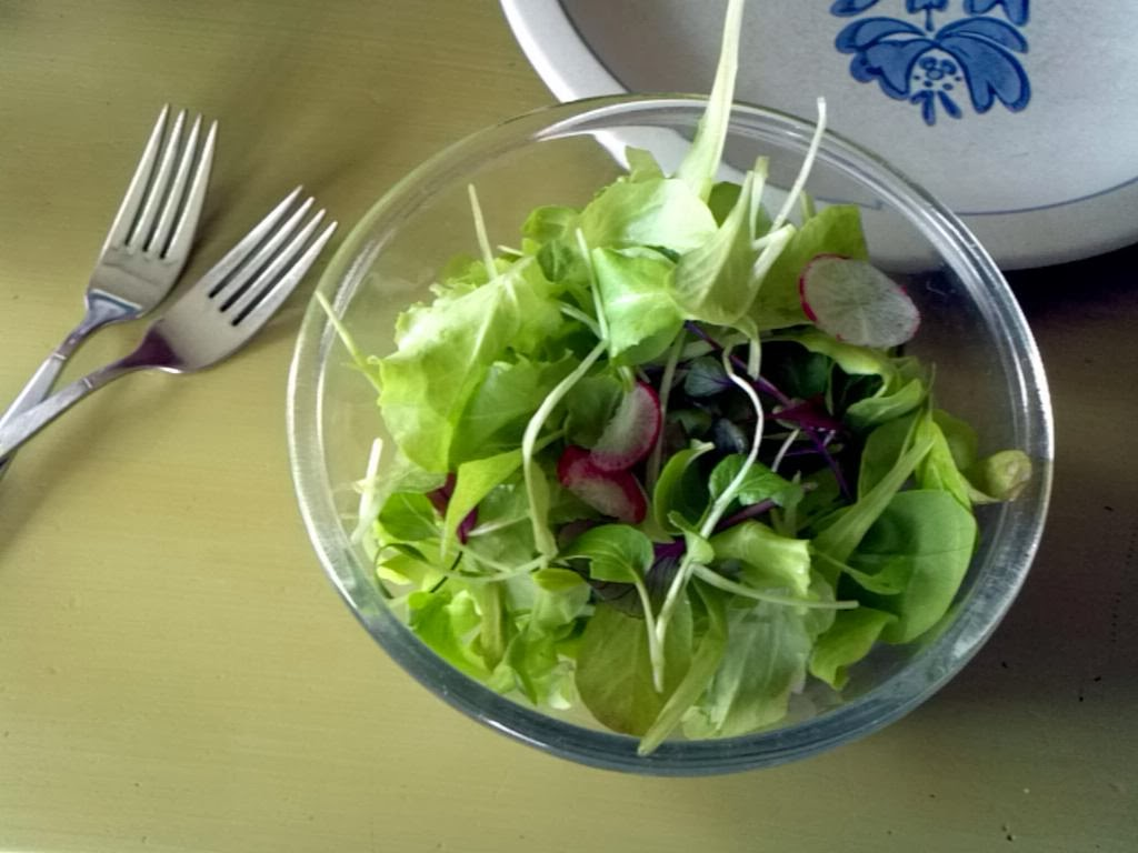 dieta para eliminar grasa corporal hombres