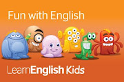 Learn English Kids - British Council