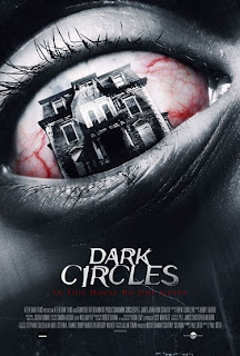 Dark Circles [2012] [NTSC/DVDR] Ingles, Subtitulos Español Latino
