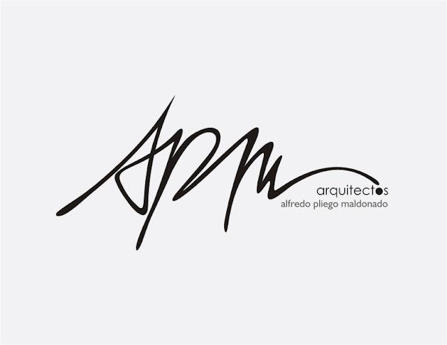 Morphine Dise O Gr Fico Ilustraci N Logotipo Alfredo