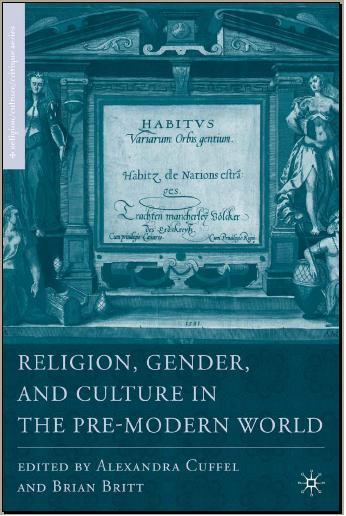 the principles of religion in the modern society Society and while the dominant religion promoted  importance of balance with due outlet for aristocratic principles and  flaws of his hero oedipus that modern.