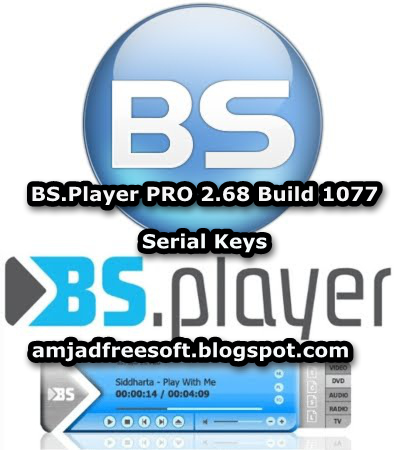 How To Copy Vob Files To Computer