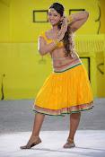 Ester Noronha Photos from Bheemvaram Bullodu-thumbnail-2
