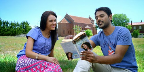 Maha Maha Tamil Movie Stills