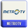 Metro TV Online Streaming Free Indonesia