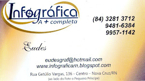 INFOGRÁFICA A + COMPLETA