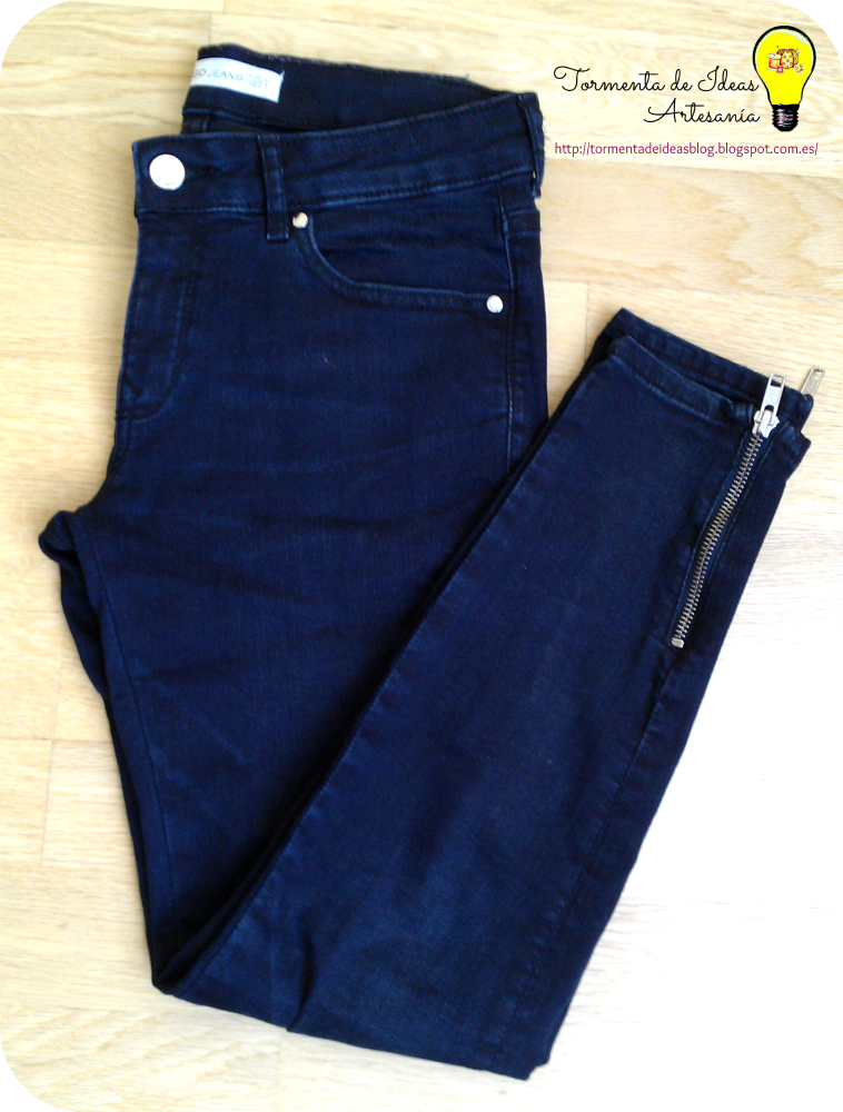jeans-tobilleros-mango