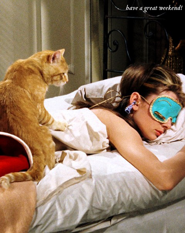 breakfast at tiffany's eye mask, audrey hepburn