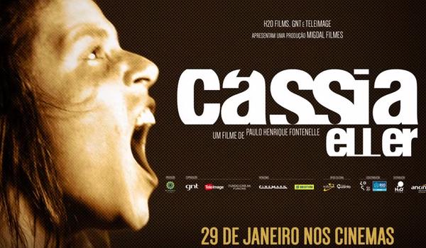 Cassia_Cdecaneca