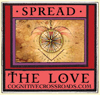 Spread the Love