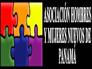 martes, 7 de febrero de 2012 (asociaci de hombres mujeres panam )