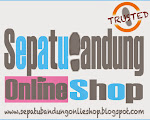 SEPATU BANDUNG ONLINE SHOP