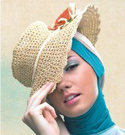 Wardah Kosmetik Wardah Online 087788157036 Katalog Wardah