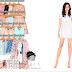Doll Release- Kristen Stewart 4
