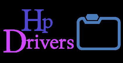 Driver HP Pavilion dv6-6116nr Windows 7 (32/64bit)