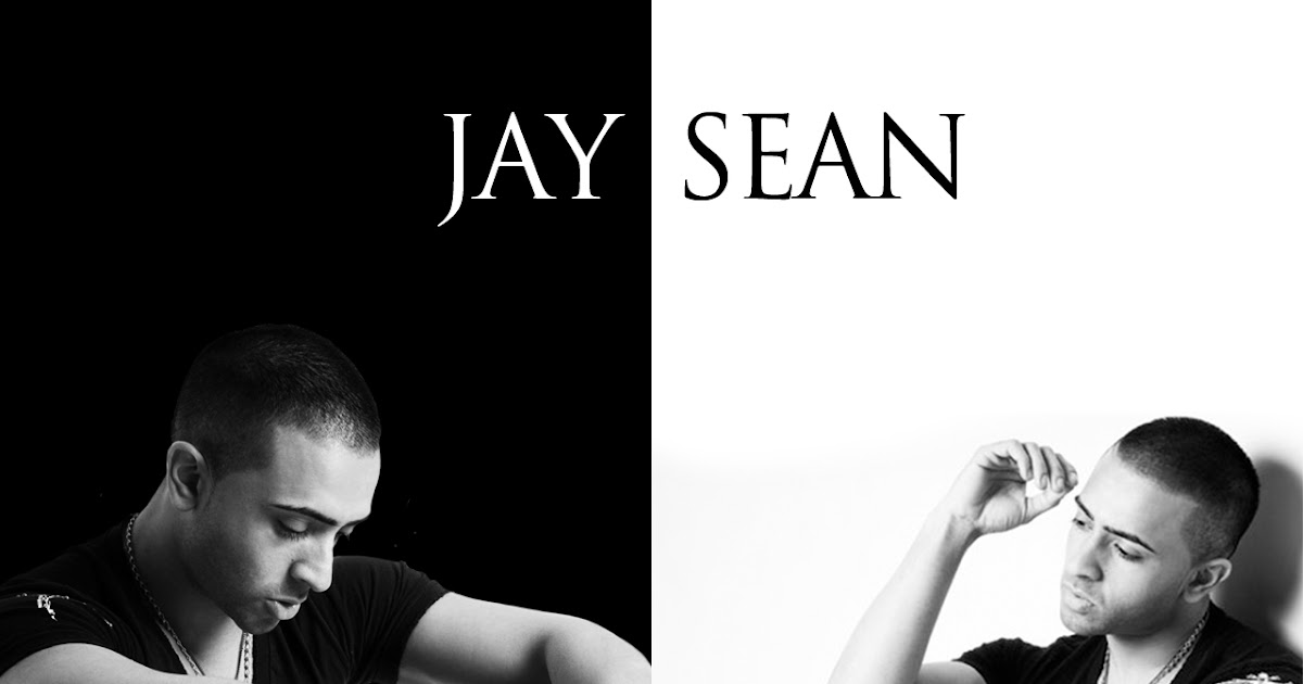 Jay Sean Wallpapers Hd Full HD 2012 Wallpaper...