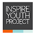AIS hosts benefit event for Inspire Youth Project