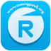Root Assistant v1.7.0.1_700000 Official version for Windows PC and v1.1.4 For Android