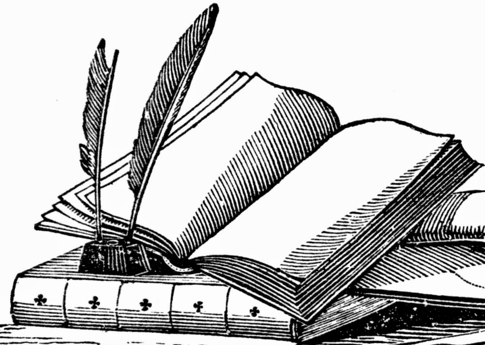 News and Notes – 5/24/14