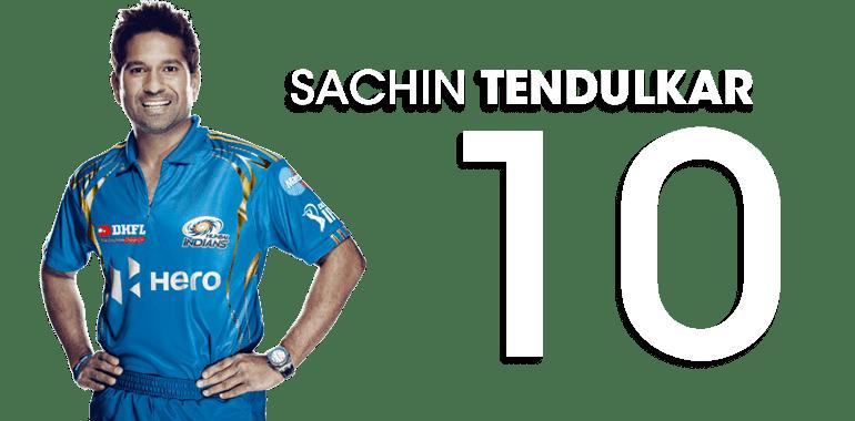 Mumbai Indians Players Wallpaper Indian Cricket Team Updates