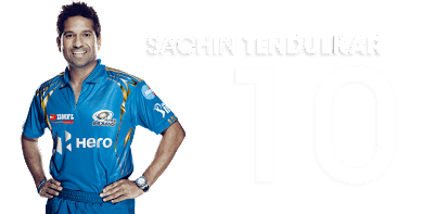 Sachin-tendulkar-wallpaper