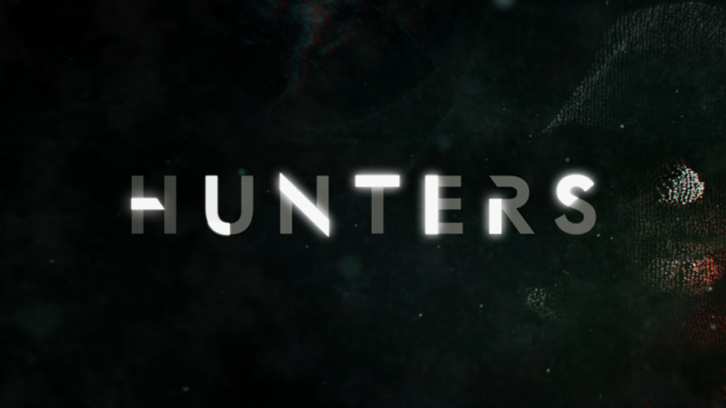 POLL : What did you think of Hunters - The More I See You?