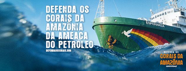 (279) CFL - PF - Greenpeace Corais - CPL (27-03-18) 1.5.