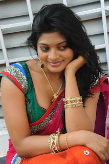sowmya  po shoot 004.jpg